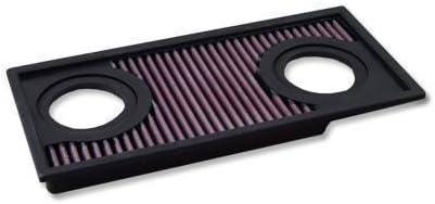 Dna High Performance Air Filter For Aprilia Dorsoduro 750 08 Pn P Ap7 N09 01 Auto