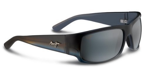 Maui Jim World Cup Sunglasses Marlin / Neutral Grey