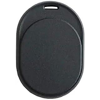 Mini Bluetooth Key Finder Locator, Smart Cell Phone Android/iOS Locator Tracker Alarm GPS for Child,Pet,Smart Anti-Lost Tracker-App Control