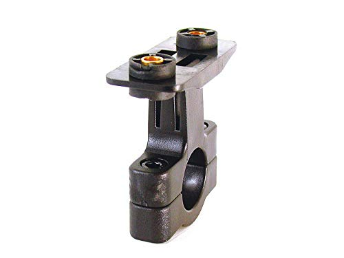 Support De Compteur /Ø22.2 mm Koso Pour Montage Xr-Sa//Se//Sh