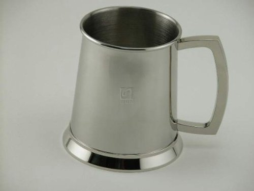 HomeWetBar Paxton Beer Stein Engravable product image