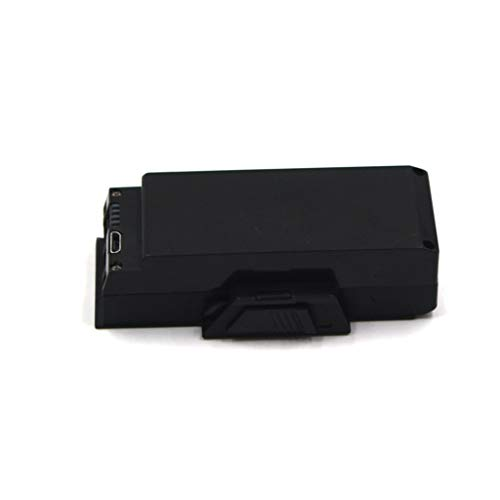 Ktyssp Drone 3.7V 2200mah Li-Po Battery Spare Parts for SG900 Quadcopter