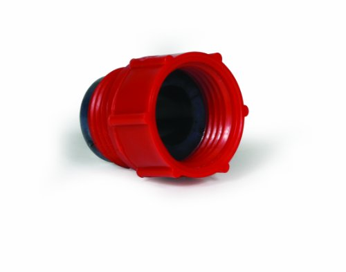 camco-20213-stop-leak-connector