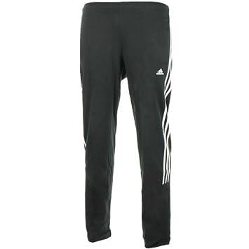 adidas Pantalón REG Comf 2.0, Black, XS, m67914: Amazon.es ...