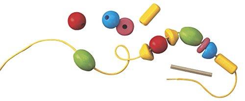 HABA - Bambini Beads