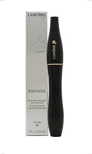 Lancome Cosmetics Hypnose Volume Mascara 6.5g Black (01)