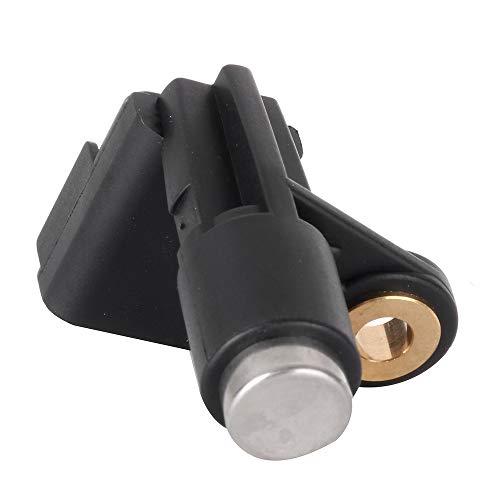 ROADFAR PC243 Crankshaft Position Sensor CKP Sensor Compatible for 2005-2006 Chrysler 300, 2000-2004 Chrysler 300M, 2001-2006 Chrysler Cirrus, 2000-2004 Chrysler Concorde, 2000-2004 Chrysler Intrepid ()