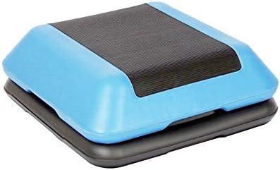 Inicio Fitness Aerobic Stepper Entrenamiento ajustable Aerobic ...