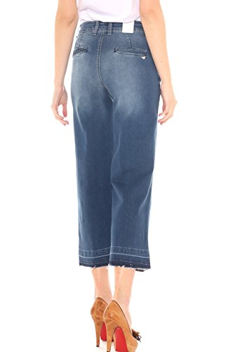 X-Cape - Vaqueros - para mujer Jeans