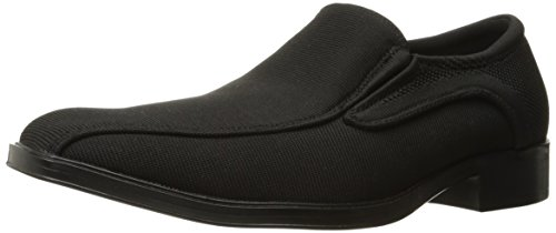 Image of Mark Nason Los Angeles Men's Benny Slip-On Loafer