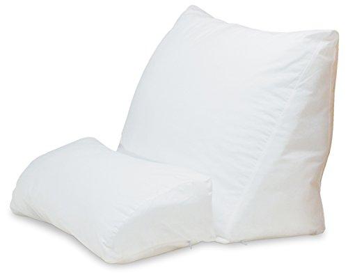 Contour Products Flip Pillow Standard
