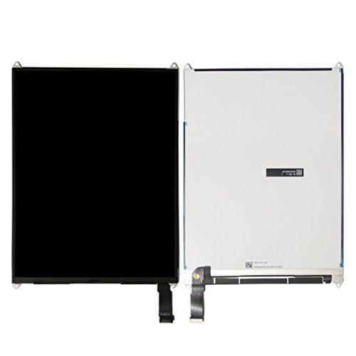 SKILIWAH LCD Screen Display Repair Part for Apple iPad Mini 2 Model A1489 A1490 A1491 by SKILIWAH