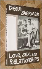 Love sex and dating dean sherman
