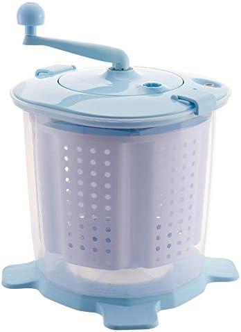 小型 乾燥 機 機 付き 洗濯