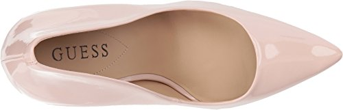 Indovina Womens Blixee New Evening Sand Premiere Mustang