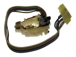 (Forecast Products TSS2 Turn Signal/Wiper Switch)