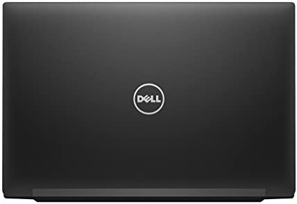 Dell JHDTM Latitude 7490 Notebook with Intel i5-8250U, 8GB 256GB SSD, 14.1