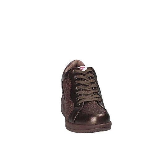 Sneaker Donna Fornarina Con Dailybronzo Zeppa zxHwqRgU