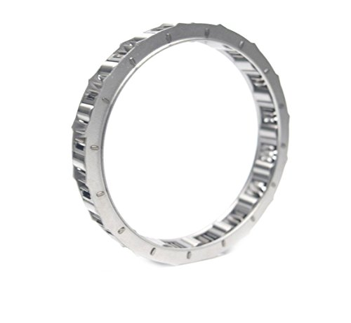 Sprag Transmission (Turbo TH350 TH350C Transmission Low Reverse Sprag Roller Clutch 1969-1986)