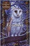 El Control, Kathryn Lasky, 8466639535