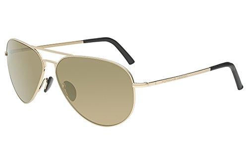8453ce0d936e Porsche Design Men s P 8508 P8508 Square Fashion Sunglasses 60mm - Buy  Online in UAE.