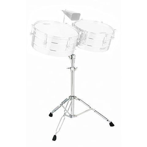 Latin Percussion Matador Timbale Stand (Lp Matador Stand)