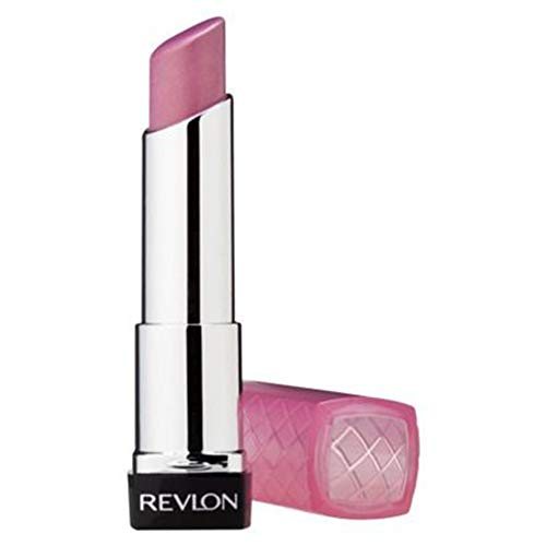 Revlon ColorBurst Lip Butter, Cotton Candy 0.09 oz (Pack of 3)