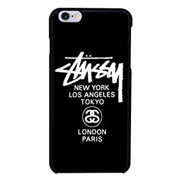 coque iphone 6 supreme blanc