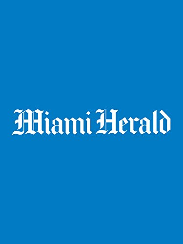 Miami Herald - S Herald