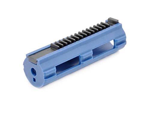 (AOLS Reinforced Piston with 14 Full Steel Teeth )