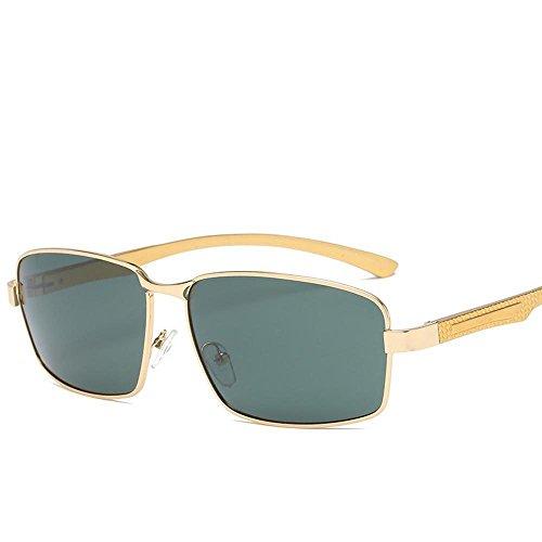 de Gafas de Hombres Gafas Axiba Sol Gafas de Controlador Sol B Sol Sol creativos Regalos Marco polarizadas de Gafas fxnnIYWqvz