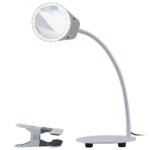 Light Pipe Smd Led in Florida - 7