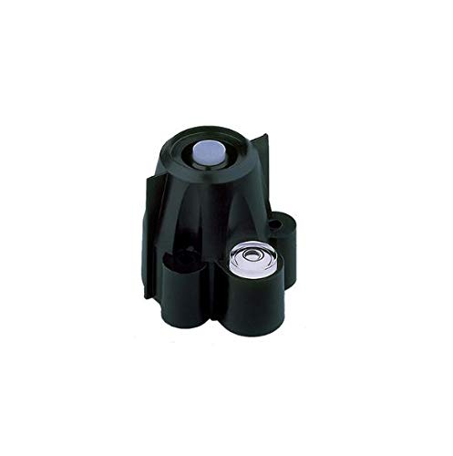 Davis Instruments 6450 Solar Radiation Sensor ()