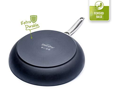 GreenPan Paris Pro Ceramic Non-Stick Cookware