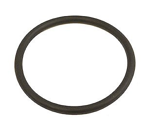 49258 hoover belt - 2