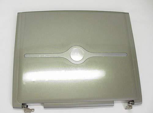 Genuine Dell H3272 14.1