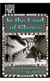 In the Land of Silence, Jesus Urzagasti, 1557283737