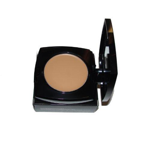 Avon Extra Lasting Cream to Powder Foundation SPF 15 - Soft Honey