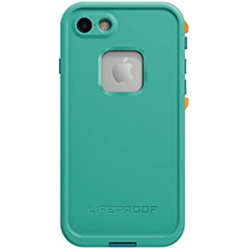 amazoncom lifeproof fre series waterproof case for