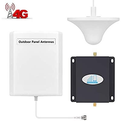 4g-lte-cell-phone-signal-booster-1