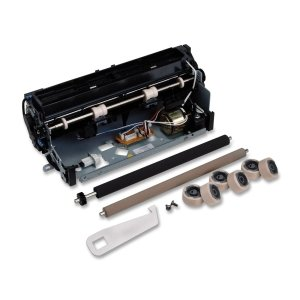 Lexmark LEX56P1409 110V Fuser Maintenance Kit, 300000 Page