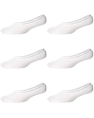 Low Heel Womens Slip - 1
