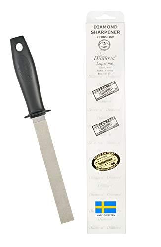 knife sharpener file - 5