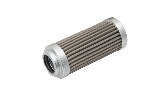 Jet Performance 34190 Fuel Filter Replacement