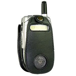 Amazon.com: Krusell Elastic Multidapt Case for Motorola ...