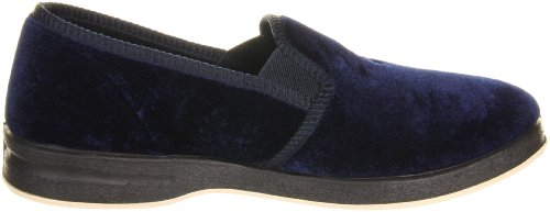 Foamtreads Glendale Navy