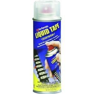 Plastic Dip 160096 Liquid Electrical Tape ()
