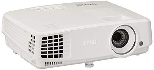 BenQ MX570 MX570 Projector (Renewed)
