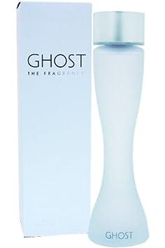 Scannon Ghost Eau De Toilette Spray 3oz 100 Ml for Women By 3fl Oz