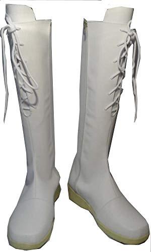 APH Axis Powers Hetalia Iceland Cosplay Costume